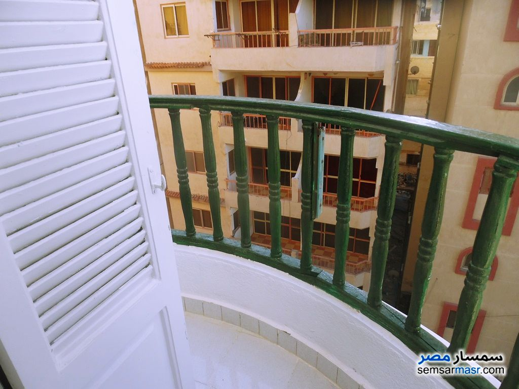 Photo 10 - Apartment 3 bedrooms 2 baths 240 sqm extra super lux For Sale Agami Alexandira