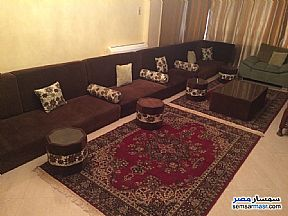 Ad Photo: Apartment 3 bedrooms 3 baths 240 sqm super lux in Mohandessin  Giza