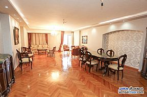 Ad Photo: Apartment 3 bedrooms 3 baths 258 sqm extra super lux in Smoha  Alexandira