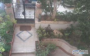 Ad Photo: Apartment 3 bedrooms 3 baths 370 sqm extra super lux in Maadi  Cairo