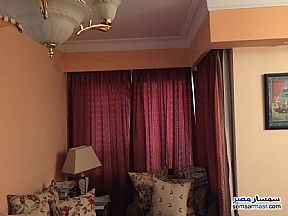 Ad Photo: Apartment 6 bedrooms 4 baths 275 sqm extra super lux in Nasr City  Cairo