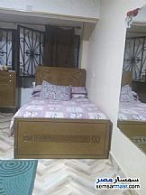 Ad Photo: Apartment 5 bedrooms 3 baths 400 sqm super lux in Mokattam  Cairo