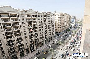 Ad Photo: Apartment 3 bedrooms 3 baths 217 sqm super lux in Smoha  Alexandira