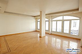 Ad Photo: Apartment 4 bedrooms 3 baths 280 sqm super lux in Smoha  Alexandira
