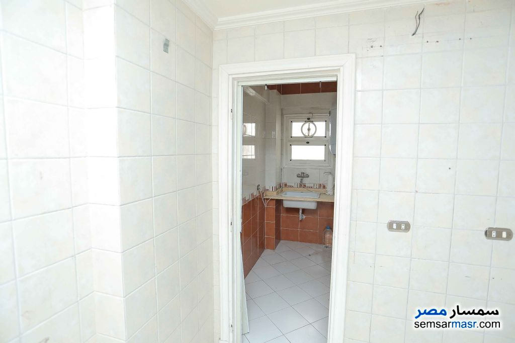 Photo 10 - Apartment 7 bedrooms 4 baths 588 sqm extra super lux For Sale Smoha Alexandira