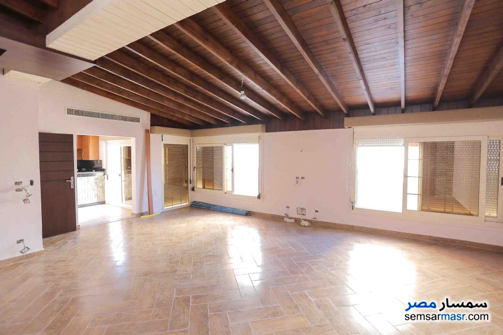Photo 25 - Apartment 7 bedrooms 4 baths 588 sqm extra super lux For Sale Smoha Alexandira