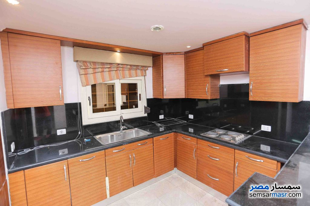 Photo 29 - Apartment 7 bedrooms 4 baths 588 sqm extra super lux For Sale Smoha Alexandira