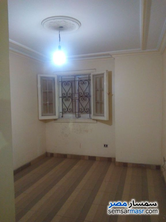 Photo 3 - Apartment 4 bedrooms 3 baths 230 sqm extra super lux For Sale Haram Giza