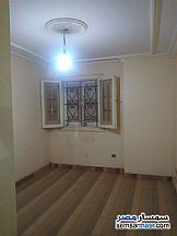 Apartment 4 bedrooms 3 baths 230 sqm extra super lux For Sale Haram Giza - 3