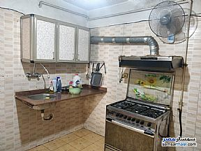 Ad Photo: Apartment 3 bedrooms 1 bath 140 sqm super lux in Imbaba  Giza