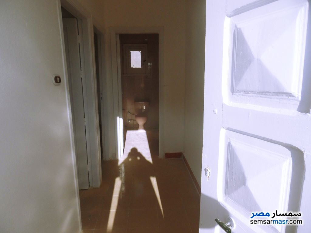 Photo 14 - Apartment 3 bedrooms 2 baths 240 sqm extra super lux For Sale Agami Alexandira