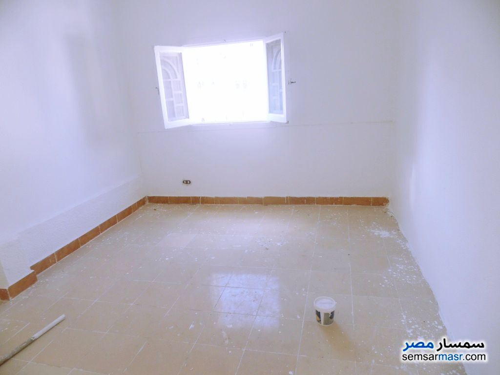 Photo 15 - Apartment 3 bedrooms 2 baths 240 sqm extra super lux For Sale Agami Alexandira