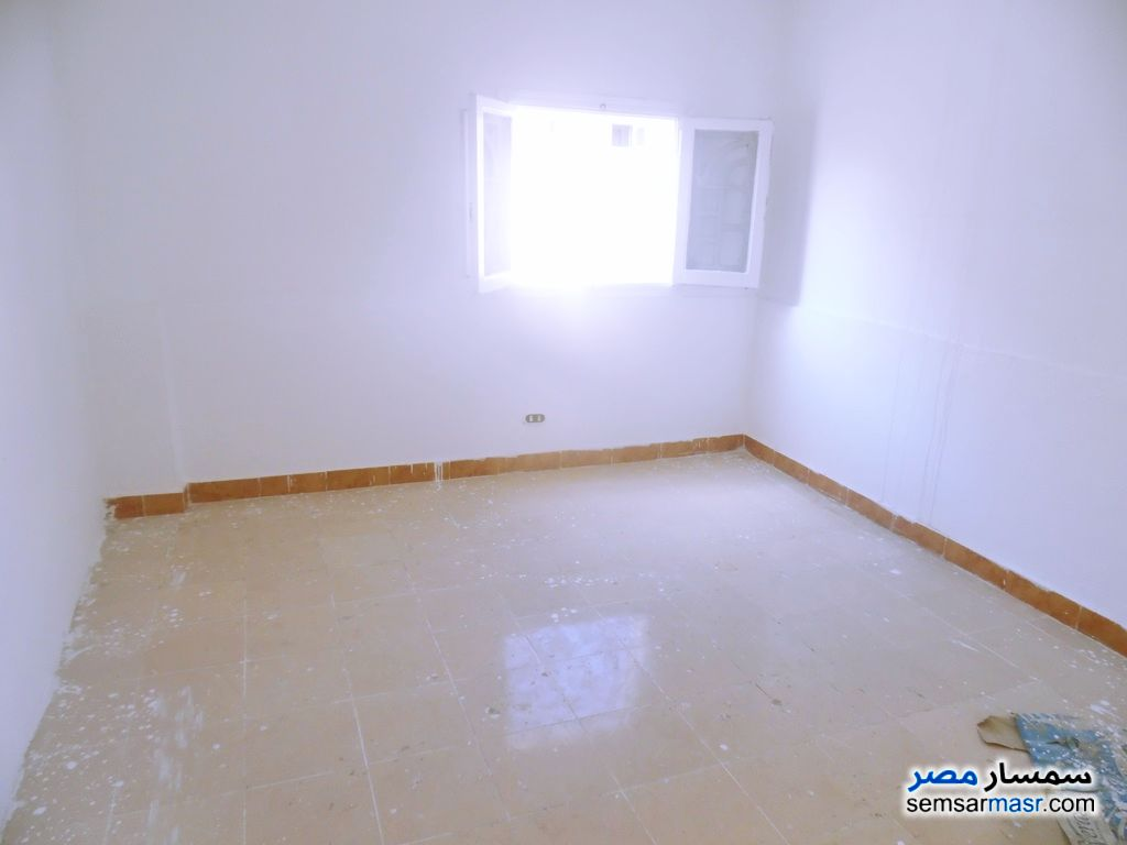Photo 16 - Apartment 3 bedrooms 2 baths 240 sqm extra super lux For Sale Agami Alexandira