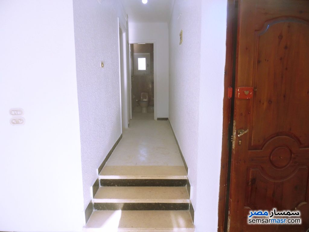 Photo 5 - Apartment 3 bedrooms 2 baths 240 sqm extra super lux For Sale Agami Alexandira