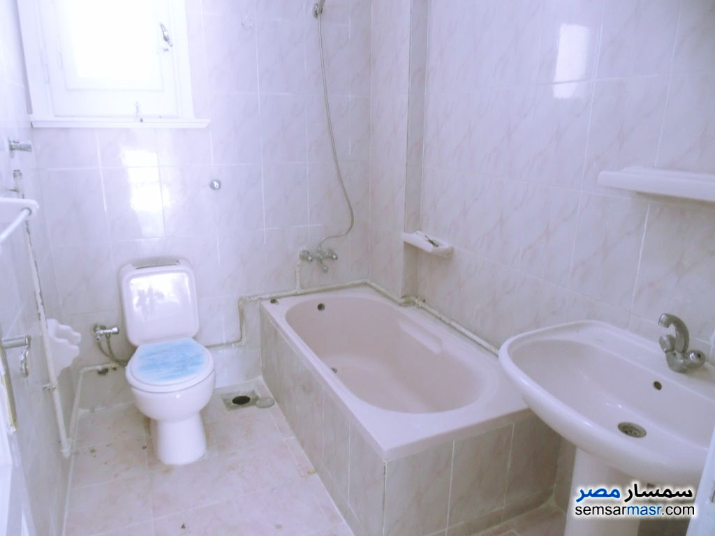 Photo 8 - Apartment 3 bedrooms 2 baths 240 sqm extra super lux For Sale Agami Alexandira