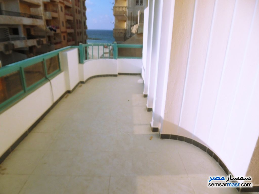 Photo 9 - Apartment 3 bedrooms 2 baths 240 sqm extra super lux For Sale Agami Alexandira