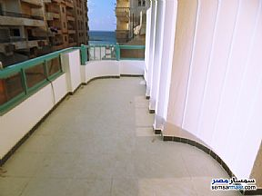 Apartment 3 bedrooms 2 baths 240 sqm extra super lux For Sale Agami Alexandira - 9