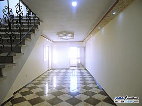 Ad Photo: Apartment 4 bedrooms 2 baths 240 sqm extra super lux in Agami  Alexandira