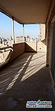 Apartment 4 bedrooms 3 baths 320 sqm super lux For Sale Mohandessin Giza - 16