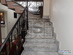 Apartment 3 bedrooms 2 baths 180 sqm extra super lux For Sale Maadi Cairo - 2