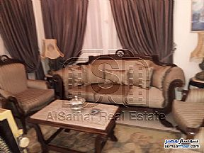 Apartment 3 bedrooms 2 baths 180 sqm extra super lux For Sale Maadi Cairo - 27