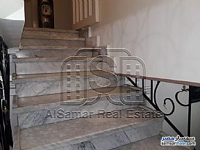 Apartment 3 bedrooms 2 baths 180 sqm extra super lux For Sale Maadi Cairo - 3