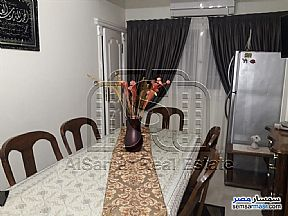 Apartment 3 bedrooms 2 baths 180 sqm extra super lux For Sale Maadi Cairo - 7