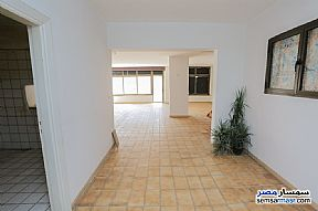 Ad Photo: Apartment 3 bedrooms 2 baths 180 sqm lux in Laurent  Alexandira