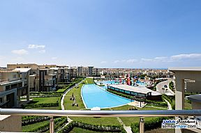 Ad Photo: Apartment 3 bedrooms 3 baths 280 sqm super lux in Alexandira