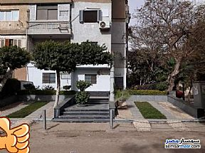 Ad Photo: Apartment 4 bedrooms 2 baths 150 sqm super lux in Maadi  Cairo
