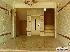 Ad Photo: Apartment 3 bedrooms 1 bath 160 sqm without finish in Glim  Alexandira