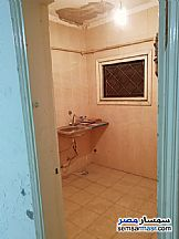 Ad Photo: Apartment 3 bedrooms 1 bath 120 sqm lux in Heliopolis  Cairo