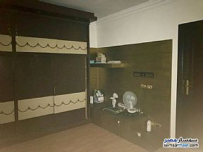 Apartment 3 bedrooms 3 baths 209 sqm extra super lux For Sale Maadi Cairo - 3