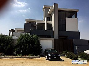 Villa 5 bedrooms 4 baths 1000 sqm extra super lux