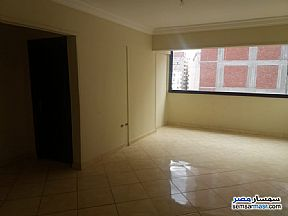 Ad Photo: Apartment 3 bedrooms 1 bath 135 sqm extra super lux in Miami  Alexandira