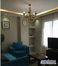 Apartment 3 bedrooms 1 bath 150 sqm extra super lux For Sale Districts 6th of October - 8