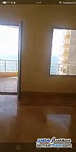 Apartment 3 bedrooms 2 baths 175 sqm extra super lux For Sale Miami Alexandira - 4