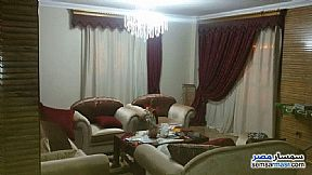 Ad Photo: Apartment 3 bedrooms 3 baths 230 sqm extra super lux in Districts  6th of October