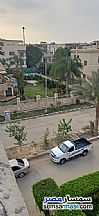 Ad Photo: Apartment 2 bedrooms 2 baths 200 sqm semi finished in El Ubour City  Qalyubiyah