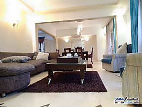 Ad Photo: Apartment 2 bedrooms 2 baths 310 sqm super lux in Dokki  Giza