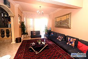 Ad Photo: Apartment 6 bedrooms 3 baths 242 sqm extra super lux in Montazah  Alexandira
