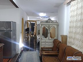 Ad Photo: Apartment 1 bedroom 1 bath 50 sqm super lux in Roshdy  Alexandira