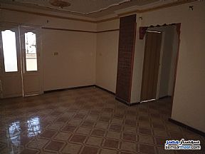 Ad Photo: Apartment 2 bedrooms 1 bath 80 sqm extra super lux in Attaka  Suez