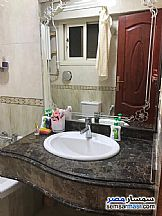 Apartment 3 bedrooms 1 bath 165 sqm extra super lux For Sale Mohandessin Giza - 22