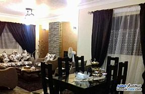 Ad Photo: Apartment 3 bedrooms 2 baths 80 sqm in Mohandessin  Giza