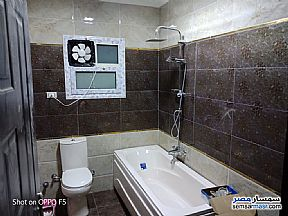 Apartment 3 bedrooms 2 baths 134 sqm extra super lux For Sale Hadayek Al Ahram Giza - 3