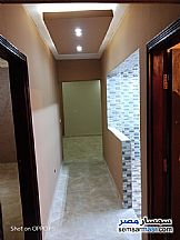 Apartment 3 bedrooms 2 baths 134 sqm extra super lux For Sale Hadayek Al Ahram Giza - 4