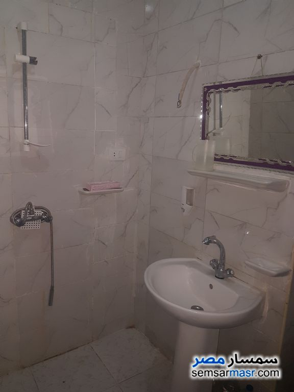 Photo 11 - Apartment 3 bedrooms 2 baths 125 sqm super lux For Sale Tanta Gharbiyah