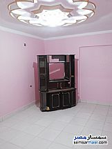 Ad Photo: Apartment 2 bedrooms 1 bath 115 sqm super lux in Sharq District  Port Said