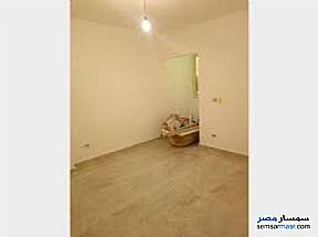 Ad Photo: Apartment 3 bedrooms 1 bath 130 sqm super lux in Maryotaya  Giza